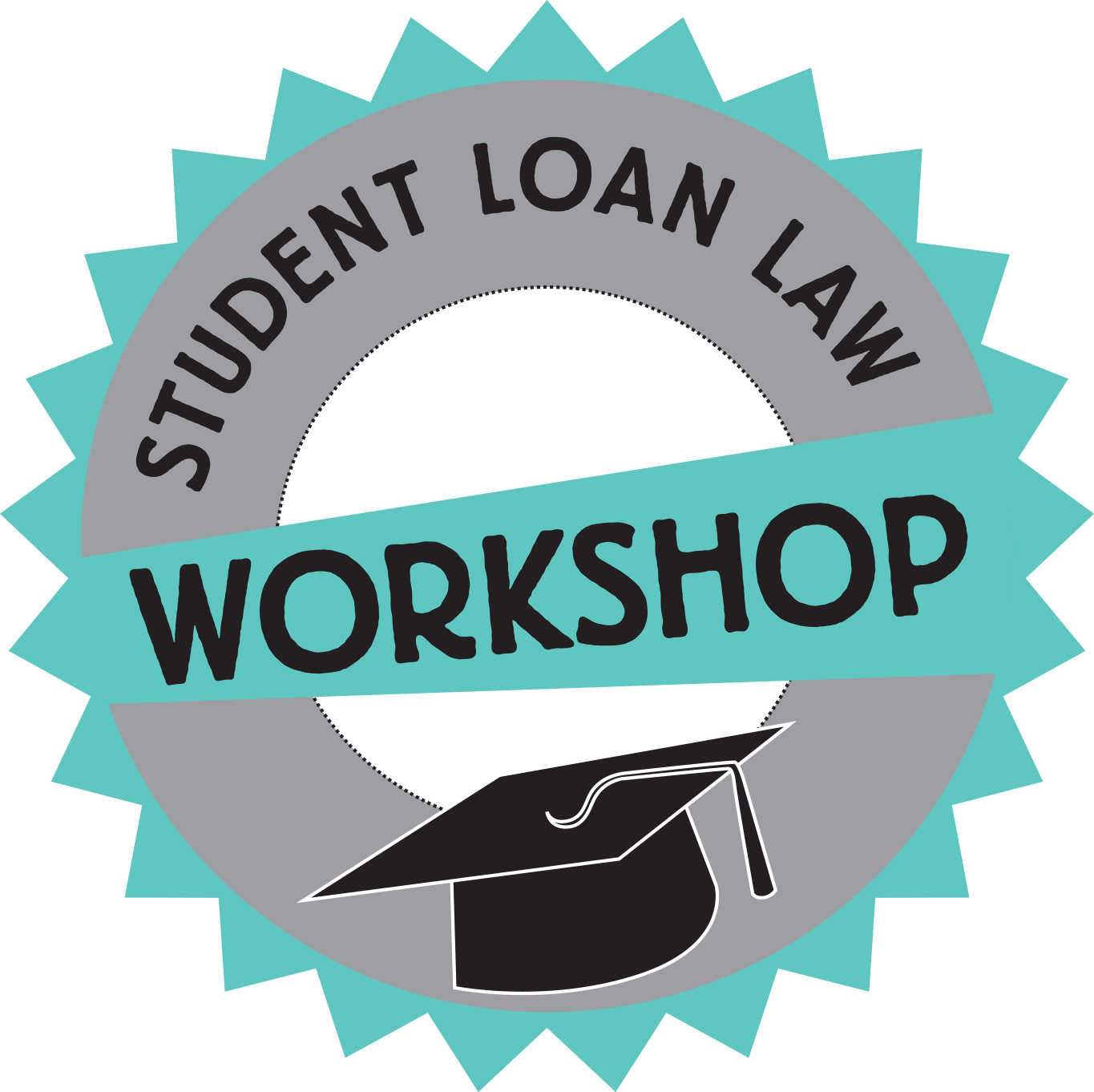 Student Loan Law Workshop