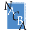 National Association Consumer Bankruptcy Attorneys Certification