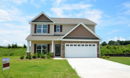Save your house from foreclosure